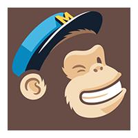 mailchimp-head-logo