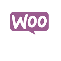 woo-white-logo