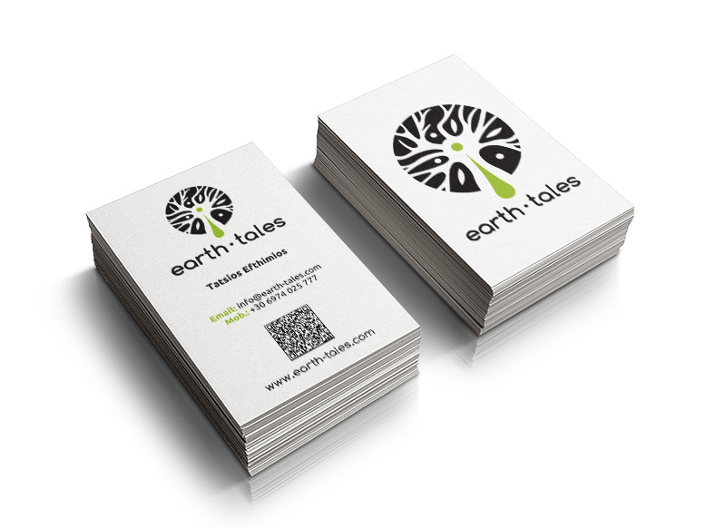business-card-pixelize-mockup