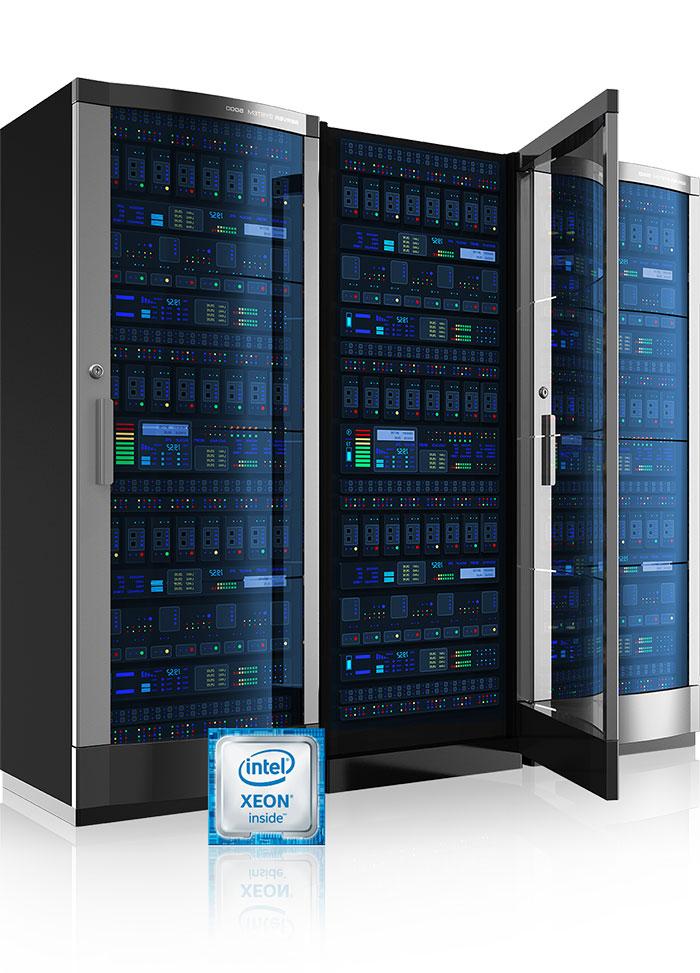 intel-xeon-cpu-server