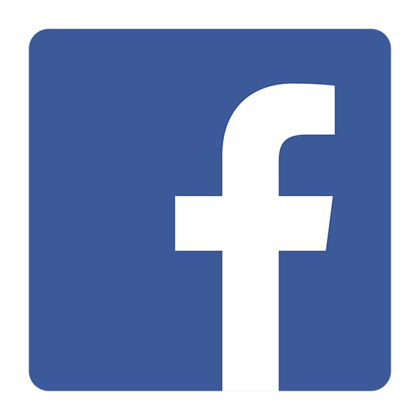 pixelize-facebook-logo