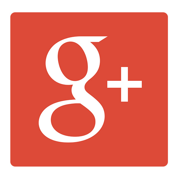 pixelize-google-logo