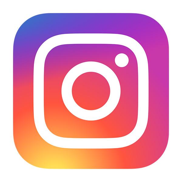 pixelize-instagram-logo