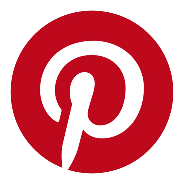 pixelize-pinterest-logo