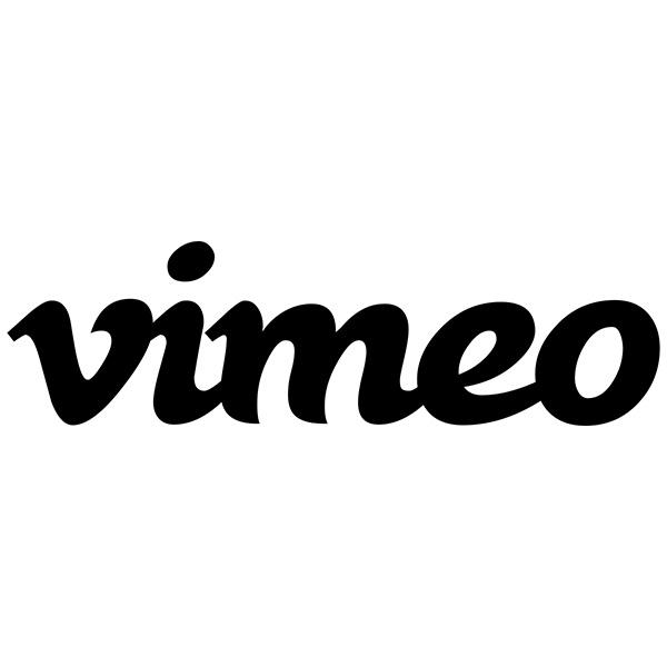 pixelize-vimeo-logo