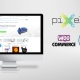 ideahellas-preview-pixelize-portfolio