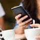 Εθισμός με τα smartphone