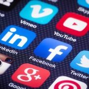 12 συμβουλές για μεγαλύτερη ασφάλεια στα κοινωνικά δίκτυα